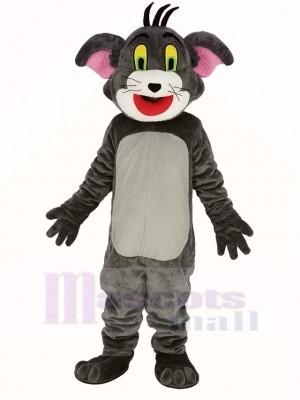 Tom and Jerry Katze Maskottchen Kostüm Karikatur