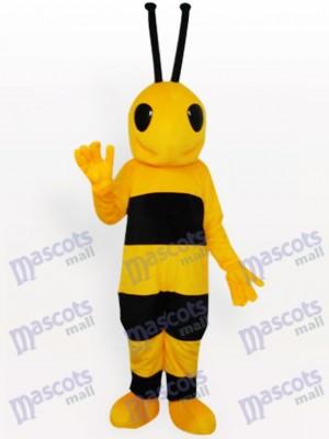 Ameise Insekt Maskottchen Kostüm
