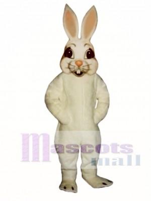 Ostern Lustig Hase Kaninchen Maskottchen Kostüm