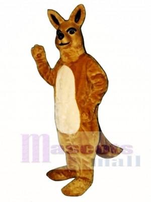 Spielzeug Esel Maskottchen Kostüm Tier