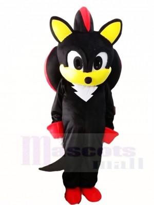 Schatten der Igel Maskottchen Kostüme Tier
