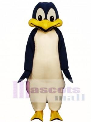 Niedlicher Pinguin Maskottchen Kostüm