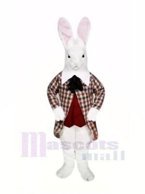 Heftig Ostern Hase Maskottchen Kostüme