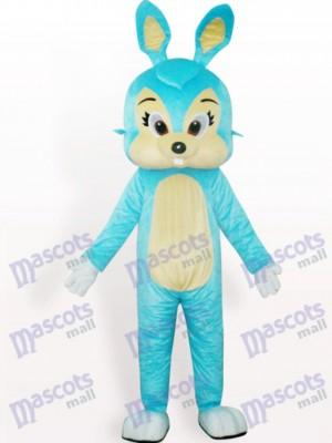 Homer Katze Tier Maskottchen Kostüm für Erwachsene