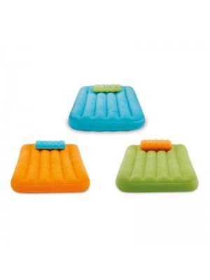Komfortabel Aufblasbar Bett Zum Kinder Mittagessen Brechen