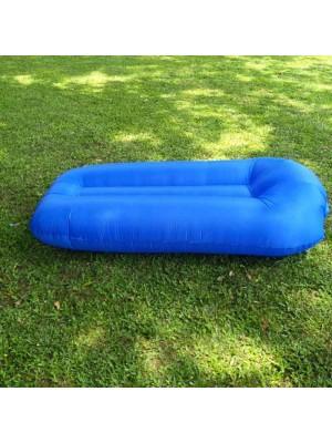 Aufblasbar Luft Sofa Bett Gut Qualität Draussen