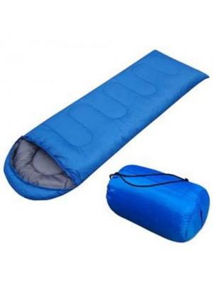 Aufblasbar Tasche Faul Luft Sofa Schlafen Tasche Wasserdicht Thermal