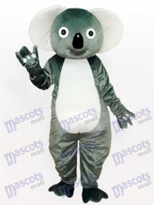 Entzückendes großes Koala Maskottchen Kostüm