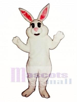 Ostern Honig Hase Kaninchen Maskottchen Kostüm