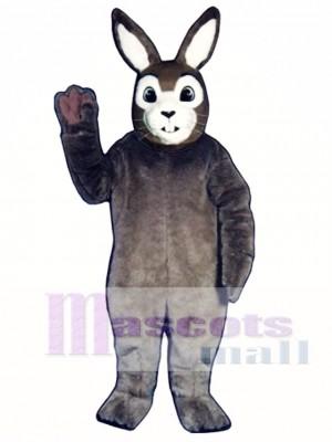 Ostern J.R. Hase Kaninchen Maskottchen Kostüm