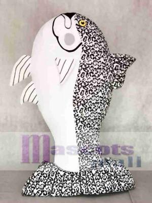 Thunfisch Fisch Maskottchen Kostüme Ozean