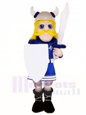 Marodeur Maskottchen Kostüme Menschenvvvvv