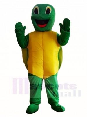 Schildkröte Maskottchen Kostüme Tier