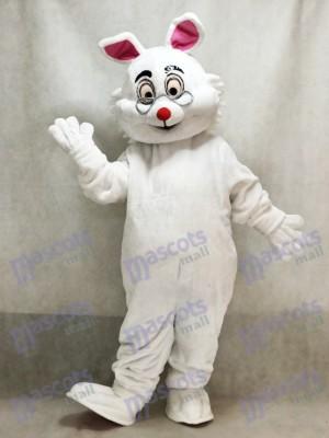 Ostern Alice im Wunderland RABBIT Maskottchen Hase Kostüm Tier
