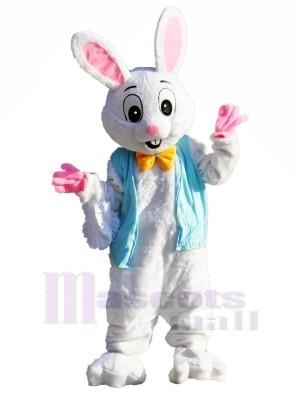 Plüsch Ostern Hase Maskottchen Kostüme Tier