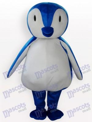 Pinguin Karikatur erwachsenes Maskottchen Kostüm
