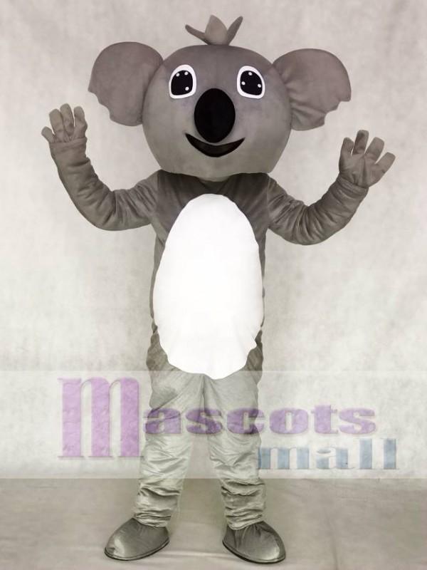 Jerry Mouse Cartoon Maskottchen Kostüme